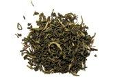 BioThee China Yellow Tea in Busje - 4 x 100 gr. premium biologische thee.
