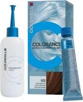 Goldwell Colorance PH 6.8 Set 4G 90ml