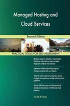 Managed Hosting and Cloud Services Second Edition