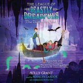 The League of Beastly Dreadfuls Book 2: The Dastardly Deed