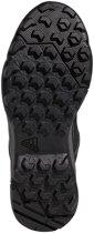 adidas Terrex Eastrail GTX wandelschoenen dames zwart