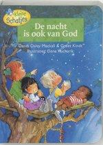 Kleine schatjes - De nacht is ook van God