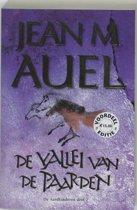 De Aardkinderen / 2 De Vallei Van De Paarden