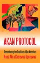 Akan Protocol