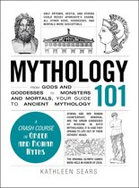 Mythology 101