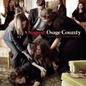 August: Osage County (Original