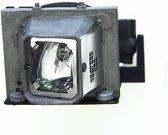 MicroLamp ML10166 165W projectielamp