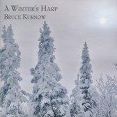 A Winter's Harp