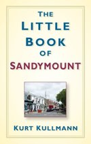 The Little Book of Sandymount