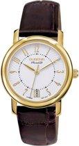 Dugena Mod. 7000132-1 - Horloge
