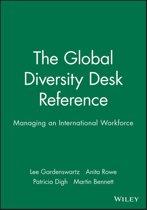 The Global Diversity Desk Reference