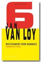 Belgica 6 - Weltschmerz voor dummies
