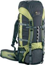 Active Leisure Equinox - Backpack - 55 Liter - Groen