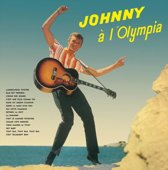 Johnny A L'Olympia (Rumble)