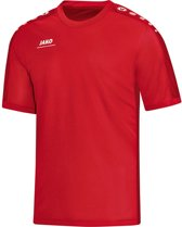 Jako - T-Shirt Striker Junior - Kinderen - maat 164
