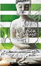 Pr ctica Dibujo - Libro de ejercicios 25