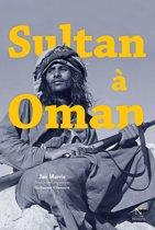 Sultan à Oman