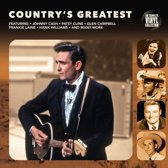 Country'S Greatest
