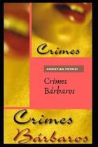 Crimes B rbaros