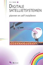 Digitale satellietsystemen