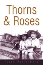Thorns & Roses