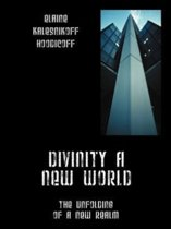 Divinity a New World