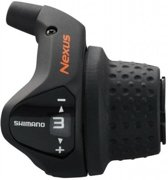 Grip shift sh nexus 3v revo zw