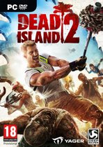 Dead Island 2 - Windows