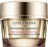 Esteé Lauder Revitalizing Supreme+ Cell Power Creme 50 ml
