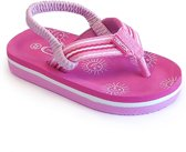 Slippers Giovo Pink