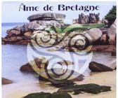 Lame De La Bretagne Volume 2