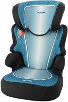 Nania Autostoel Befix SP - Skyline Blue