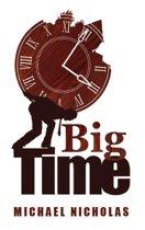 Big Time