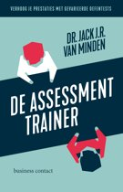 De Assessment Trainer