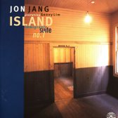 Island: The Immigrant Suite No. 1