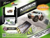 Nano Speed Jump Set