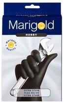 Marigold Hobby Maat Xl - 9,5 Voordeelverpakking