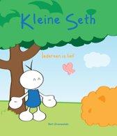 Kleine Seth - Iedereen is lief