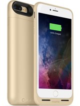 Mophie Juice Pack Air iPhone 7 Plus Gold