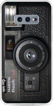Casetastic Softcover Samsung Galaxy S10e - Camera 2