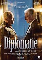 Diplomatie (dvd)