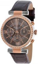 Kenneth Cole - Horloge Dames Kenneth Cole IKC2747 (38 mm) - Unisex -