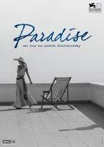 Paradise (dvd)