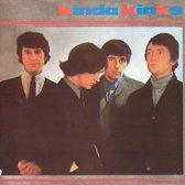 Kinda Kinks -New Version-