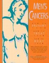 Men's Cancers