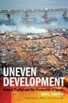 Uneven Development