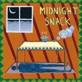 Midnight Snack (LP)