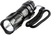 Fosco Tactical light TL082 zwart