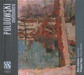 Poldowski: Melodies