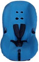 ISI Mini - Autostoelhoes Groep 1 - Turquoise
